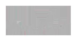 Grupo O - Byte PR Agencia de Social Media y Comunicación