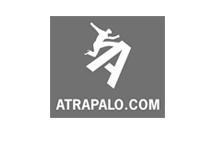 ATRAPALO.COM - Byte PR Social Media y Comunicación