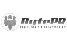 BytePR.com, la red social de los profesionales de la comunicación - Byte PR Agencia de Comunicación