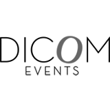 Dicom Events - Byte PR Agencia de Social Media y Comunicación