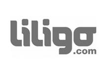 liligo.com - Byte PR Agencia de Social Media y Comunicación
