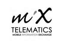 Mix Telematics- Byte PR Agencia de Comunicación y Social Media