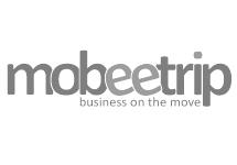 mobeetrip - Byte PR Social Media y Comunicación