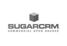 Sugarcrm - Byte PR Social Media y Comunicación