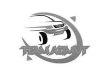 Team Azimut - Byte PR Agencia de Social Media y Comunicación