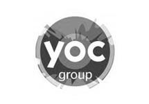 Yoc - Byte PR Social Media y Comunicación