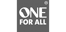 One For All - Byte PR Agencia de Comunicación y Social Media